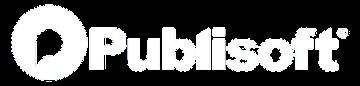 AGILIDADE E PRATICIDADE! Conheça o <b>PubliFoods</b>.